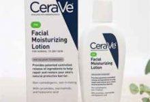 CeraVepm乳白天可以用吗 帮助修复受损肌肤-三思生活网