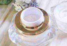 伊思蜗牛面霜保质期多久 一瓶伊思蜗牛面霜能用多久-三思生活网