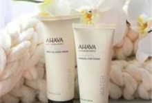 AHAVA什么档次的化妆品 AHAVA死海海泥护肤品牌-三思生活网
