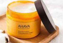 AHAVA补水膏好用吗 AHAVA补水膏保持肌肤水嫩-三思生活网