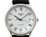 浪琴手表的寓意是什么-三思生活网