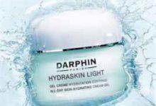 朵梵护肤品怎么样 DARPHIN来自时尚之都专业护肤品牌-三思生活网