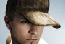 男士长期用发胶的害处有哪些-三思生活网