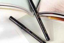 LB眼线胶笔怎么样 初学者必备的LB眼线胶笔-三思生活网