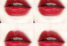 完美日记小细跟口红哪个颜色好看-三思生活网