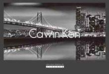cawinken是什么品牌-三思生活网