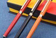 polop笔是什么品牌-三思生活网