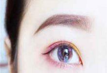 hema美瞳是什么材质-三思生活网