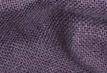 涂层布是什么面料-三思生活网