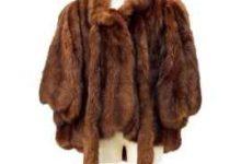 貂绒大衣和貂皮大衣的区别-三思生活网