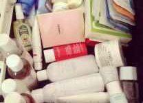 化妆品托运要开箱检查吗-三思生活网