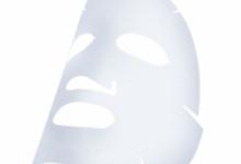 面膜的保质期一般是多久 面膜的保存方法-三思生活网