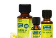 星期四农庄茶树精油怎么样 澳洲最好卖的茶树精油-三思生活网