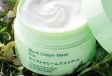 复活草面膜一罐能用多久 日本复活草面膜几天敷一次-三思生活网