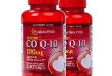 辅酶q10对皮肤的作用-三思生活网