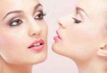 怎么让脸上的皮肤变得又白又嫩-三思生活网
