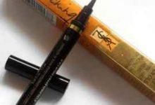 眼线液笔和眼线胶笔的区别 眼线液笔和眼线胶笔哪个好-三思生活网