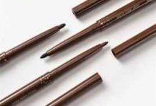 稚优泉眼线胶笔怎么样 眼线胶笔防水防油轻松显现-三思生活网