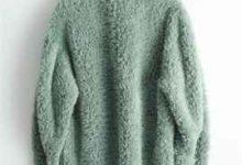 艾美丽羊毛是什么面料-三思生活网