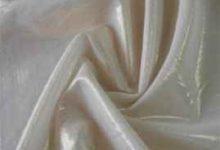 珠光面料是什么材质-三思生活网
