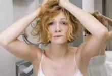 头发太蓬怎么办-三思生活网