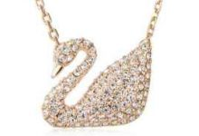 施华洛世奇是什么材质 施华洛世奇仿水晶首饰时尚品牌-三思生活网