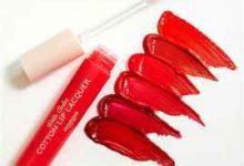 唇釉跟口红有什么区别-三思生活网