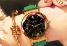 lsvtr手表是什么牌子-三思生活网