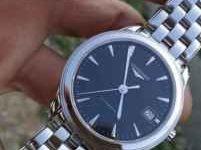手表划痕修复小方法有哪些-三思生活网