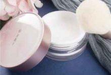花西子散粉可以不化妆直接用吗-三思生活网