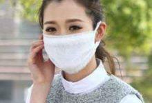 戴口罩怎么防止蹭掉妆-三思生活网