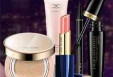 韩熙贞是哪个国家的 韩熙贞国产平价彩妆品牌-三思生活网
