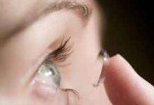 隐形眼镜护理步骤是怎么样的-三思生活网