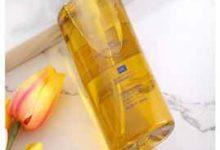 卸妆油的正确使用方法-三思生活网