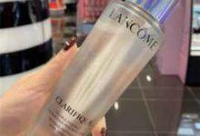 兰蔻美容液和化妆水的区别-三思生活网