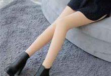 光腿神器可以用洗衣机洗嘛-三思生活网