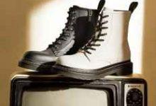 马丁靴怎么保养-三思生活网