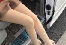 光腿神器和肉色打底有什么区别-三思生活网