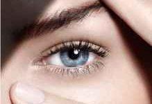 美瞳线对眼睛有伤害吗-三思生活网