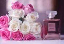 香水都有什么香型-三思生活网