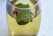 女性喝什么茶能排毒祛痘-三思生活网