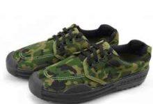 军训鞋子要不要买大一码-三思生活网