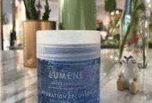 Lumene护肤品属于什么档次-三思生活网