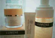 Lumene护肤品的生产日期怎么看-三思生活网
