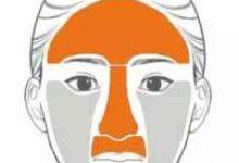 t区出油脸颊干属于混油还是混干-三思生活网