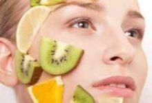 脸部刷酸有什么作用-三思生活网