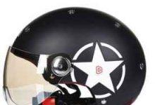beon头盔是什么品牌-三思生活网