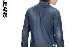 able jeans是什么品牌-三思生活网