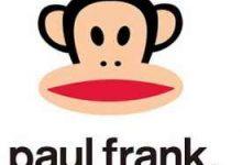 paul frank什么牌子-三思生活网