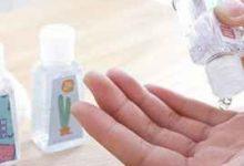 洗手液兑水了还有效果吗 洗手液兑水会变质吗-三思生活网